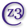 Z3 - Content Management System. us programs partners russian russia projects program organize internet international exhibitions contact collected about